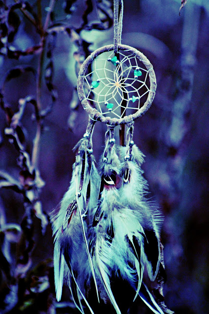 beautiful dream catchers iphone wallpaper